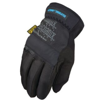 Mechanix MFF-95 FastFit Insulated Gloves