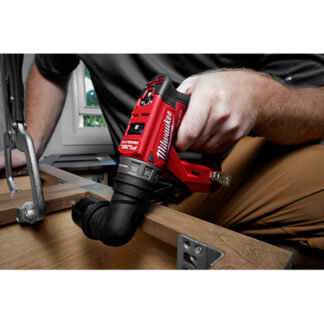 Milwaukee 2505-22 M12 FUEL Installation Drill Driver Kit