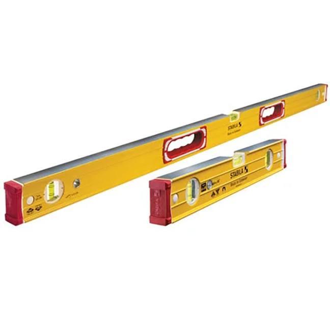 """Stabila 38816 48""""/16"""" Magnetic Level Set Type 196"""