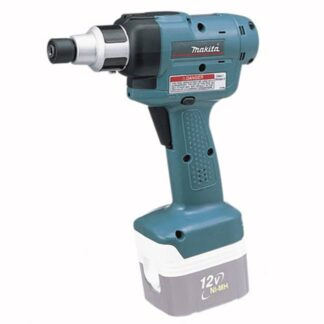 Makita BFH090SAE 12V Hazardous Location Screwdriver