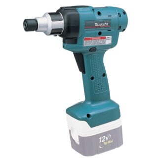 Makita BFH120FRAE 12V Hazardous Location Screwdriver