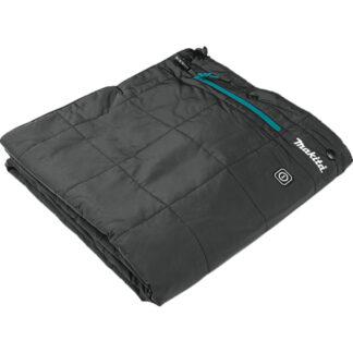 Makita DCB200A 18V LXT Heated Blanket