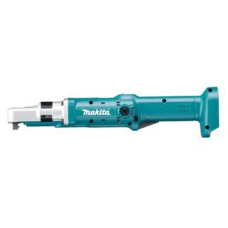 Makita DFL082FZ 14.4V Precise Torque Angle Wrench