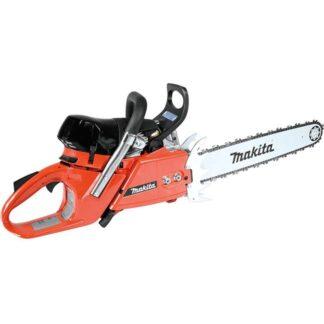 Makita EA7900PRFE 78.5cc 2-Stroke Chainsaw