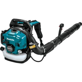 Makita EB5300TH 52.5cc 4-Stroke Backpack Blower