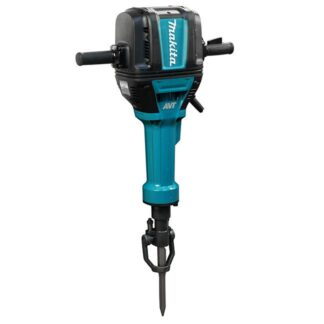 Makita HM1812 70lb Breaker Hammer with AVT
