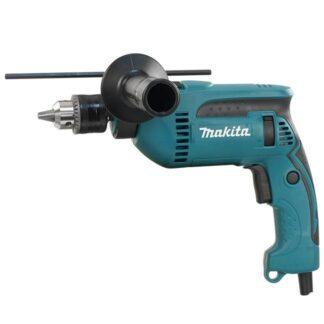 "Makita HP1640 5/8"" Hammer Drill"