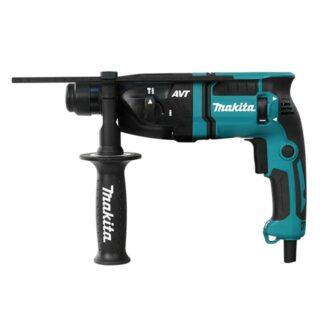 """Makita HR1841F 11/16"""" Rotary Hammer with AVT"""