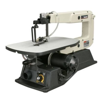 Makita SJ401 Scroll Saw Variable Speed