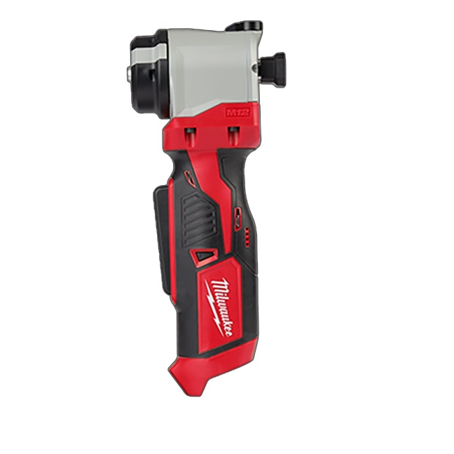 Milwaukee 2435-20 M12 Cable Stripper