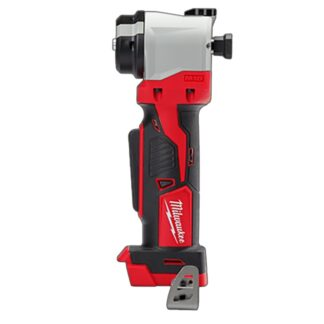 Milwaukee 2935-20 M18 Cable Stripper