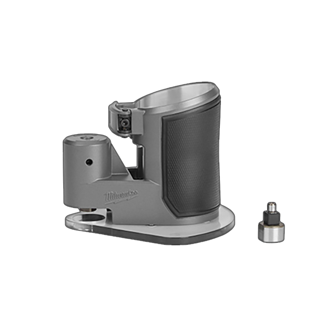 Milwaukee 48-10-5602 Compact Router Offset Base