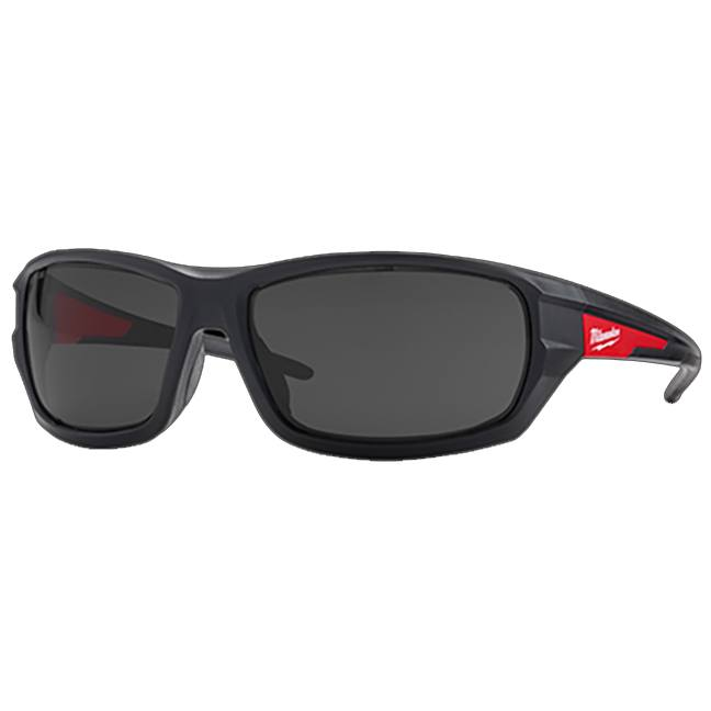 Milwaukee 48-73-2025 Tinted Performance Safety Glasses