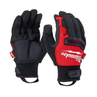 Milwaukee Winter Demolition Gloves