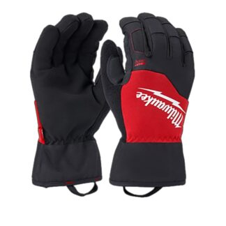 Milwaukee Winter Performance Gloves