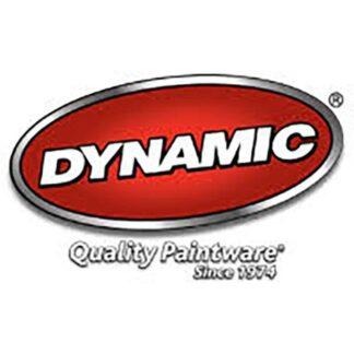 Dynamic Paint