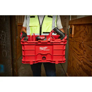 Milwaukee 48-22-8440 PACKOUT Crate