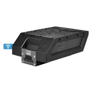 Milwaukee MXFXC406 MX FUEL REDLITHIUM XC406 Battery Pack
