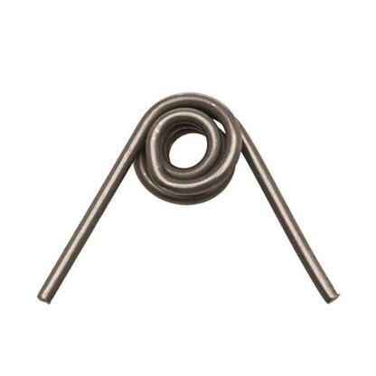 Wiss P406 Replacement Spring
