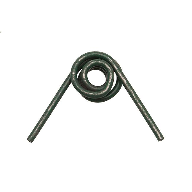 Wiss P407 Replacement Spring