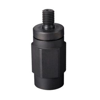 "Milwaukee 48-17-6005 Core Drill 1-1/4 F - 5/8"" M Bit Adapter"