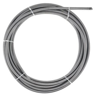 """Milwaukee 48-53-2350 5/8"""" X 50' Inner Core Drum Cable"""