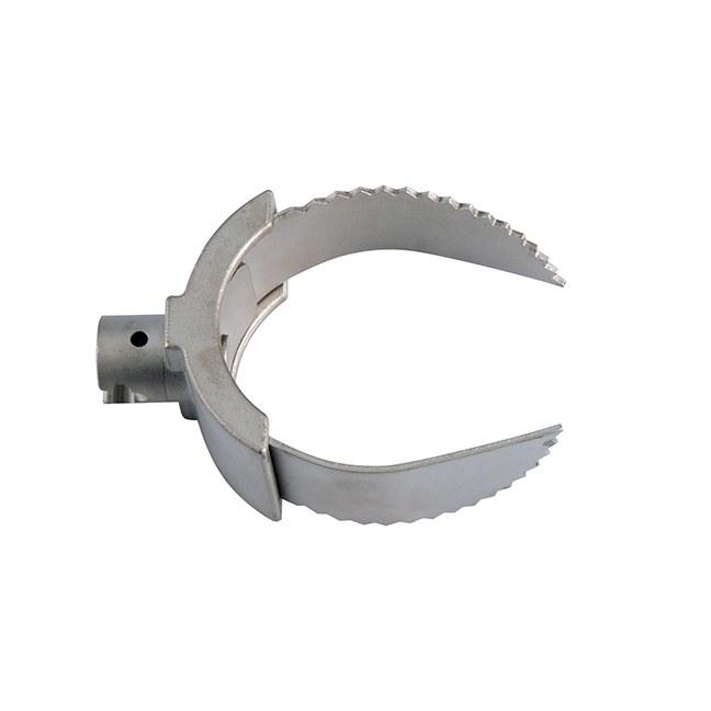 Milwaukee 48-53-2832 Root Cutter