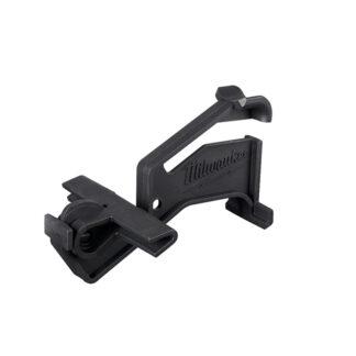 Milwaukee 49-67-0125 Core Drill Trigger Lock