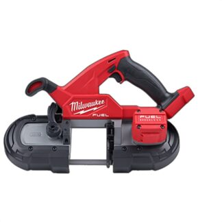 Milwaukee 2829-20 M18 FUEL Compact Band Saw