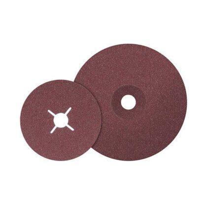 """Walter 15C506 COOLCUT Sanding Disc 60G 5-7/8"""""""