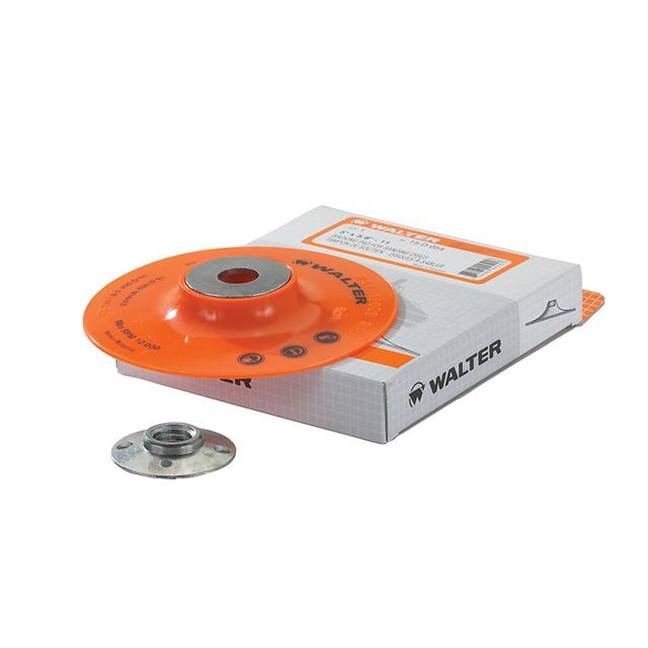 Walter 15D027 Backing Pad Assembly
