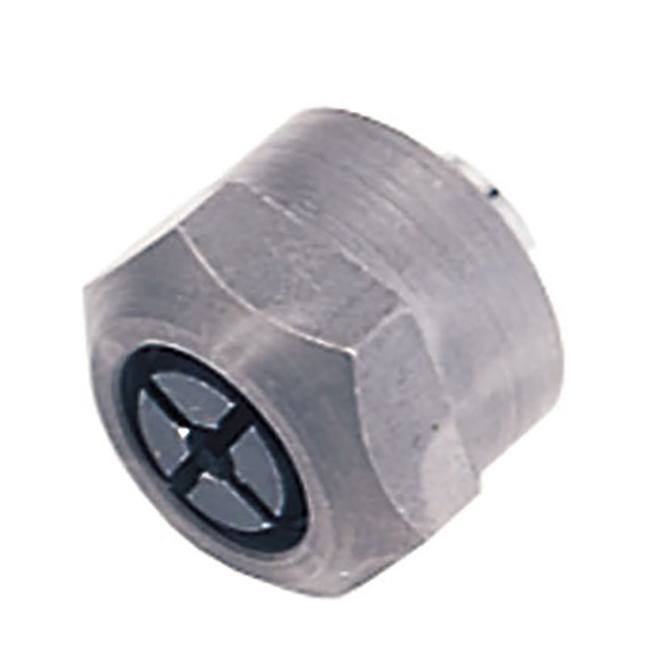 Walter 30B046 Replacement Collet