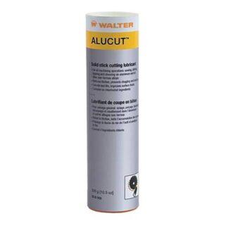 Walter 53B303 ALUCUT Aluminum Cutting Lubricant Stick