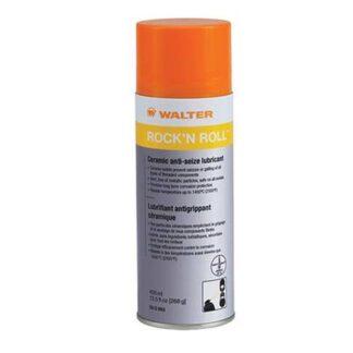 Walter 53D852 ROCK'N ROLL Anti-Sieze Lubricant