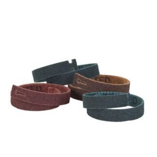 Walter Blendex T-Lock Belt