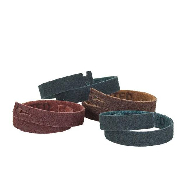 Walter Blendex T-Lock Belt