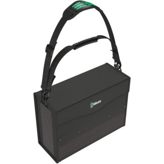 Wera 004357 2go 2 XL Tool Container