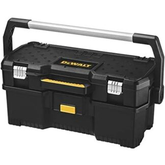 "DeWalt DWST24070 24"" Tote with Removable Power Tools Case"