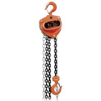 Jet 101302 1/2-Ton KCH Series Chain Hoist