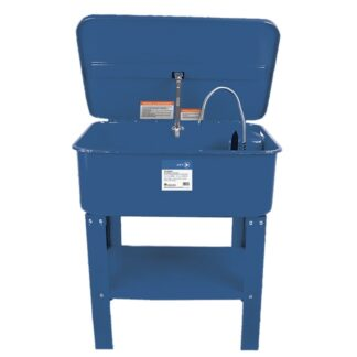 Jet 355007 20-Gallon Parts Washer
