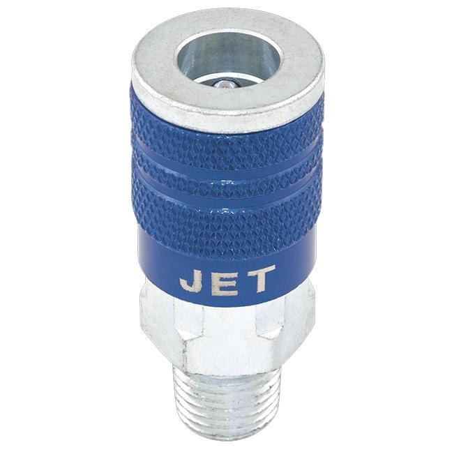 "Jet 420452 ""P""-Type Automotive Plug"