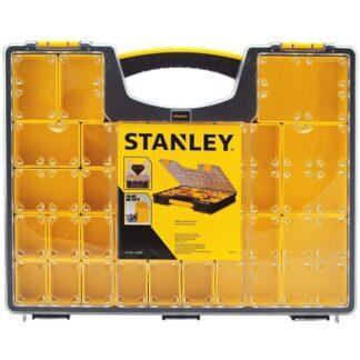 Stanley 014725R Professional Organizer