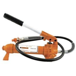 Strongarm 30282 10-Ton Hydraulic Hand Pump