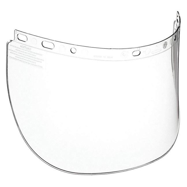 Fibre Metal 4178CLR Faceshield Visor