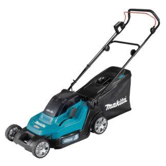 """Makita DLM432Z 18Vx2 LXT 17"""" Lawn Mower"""