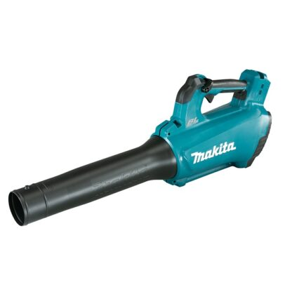 Makita DUB184Z 18V LXT Turbo Blower