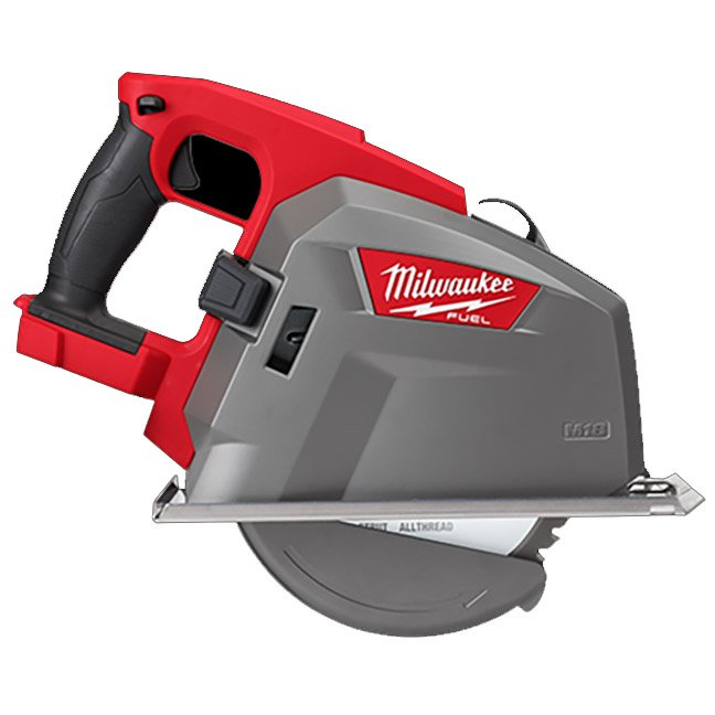 "Milwaukee 2982-20 M18 FUEL 8"" Metal Cutting Circular Saw"