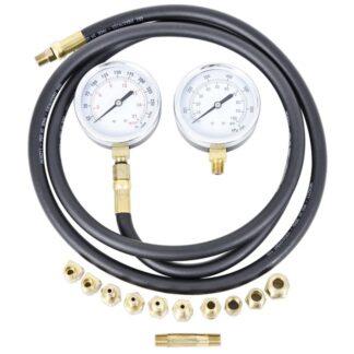 Jet H3041 Transmission and Engine Oil Pressure Tester