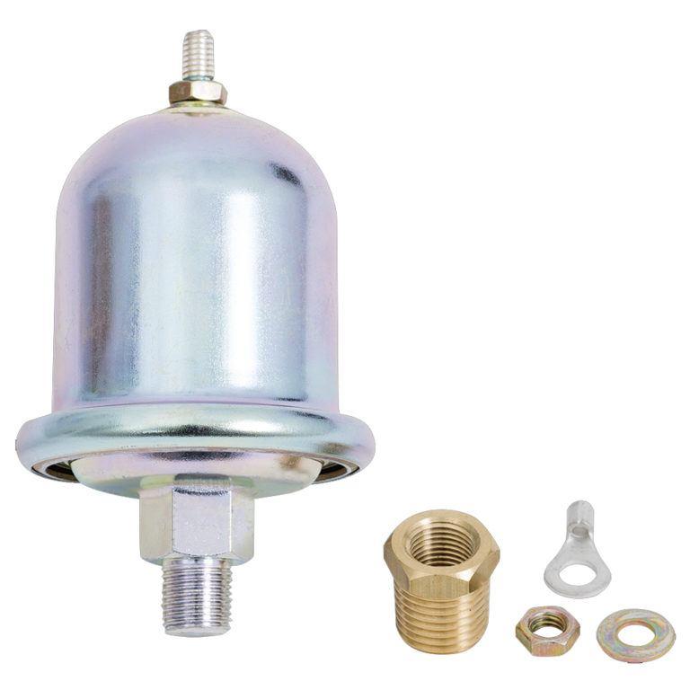 Jet HTA1152A Electrical Oil Pressure Sender for HTA1153