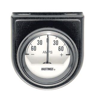 Jet HTA1832 Easy-Read Ammeter Gauge Kit